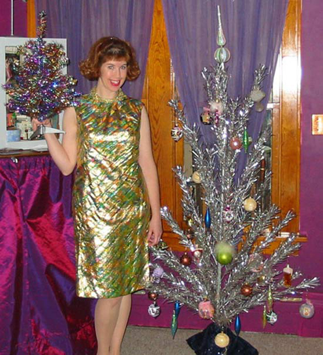 Christmas-tree-mom-17.jpg