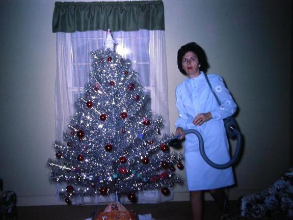 Christmas-tree-aluminum-h.jpg