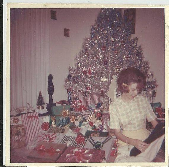 Christmas-tree-aluminum-d.jpg