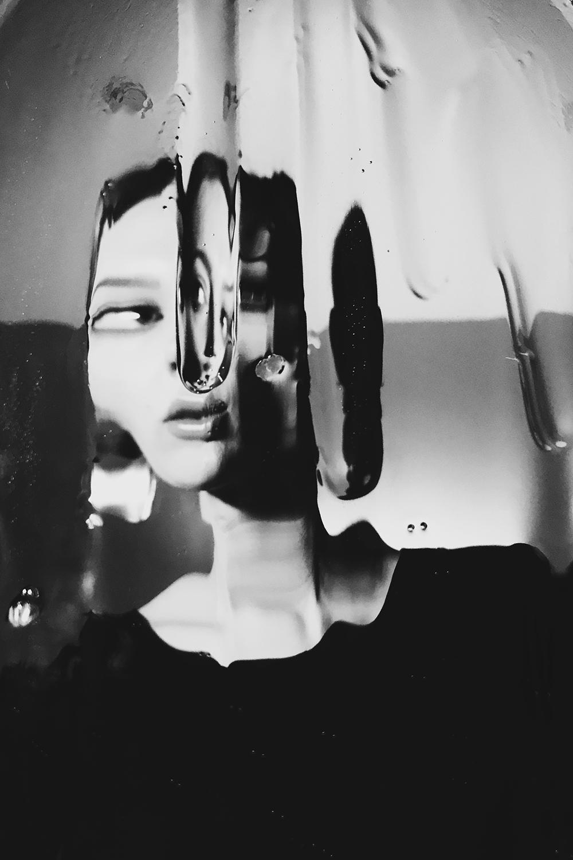 My Masks , Yuliya Pavlova