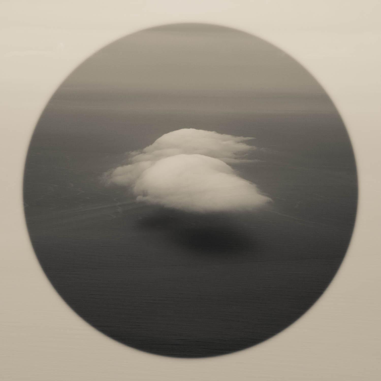 Ocean Shadows ,  Lisa Fitch