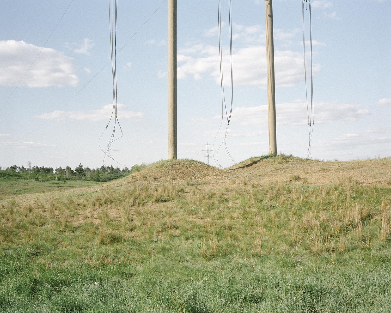 Untitled,  Jan Jurczak