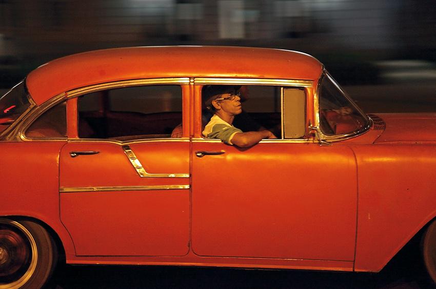 Cuba Taxi 2.JPG