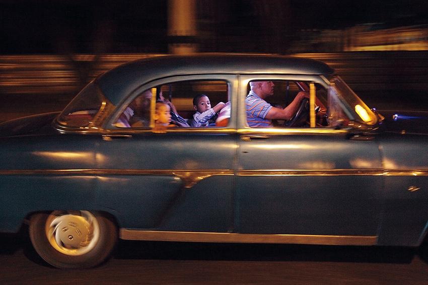 Cuba Taxi 1.JPG