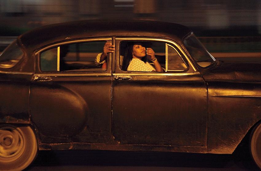 Cuba Taxi 3.JPG