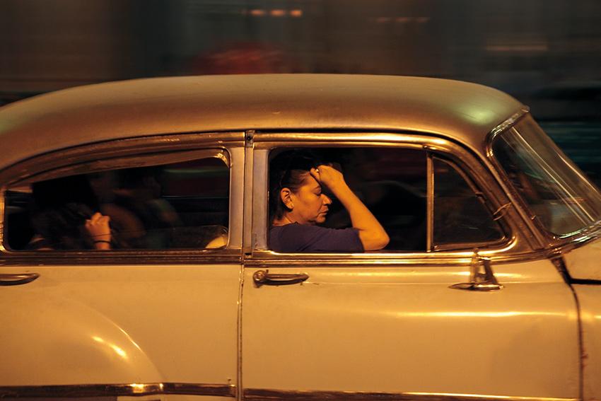 Cuba Taxi 4.JPG