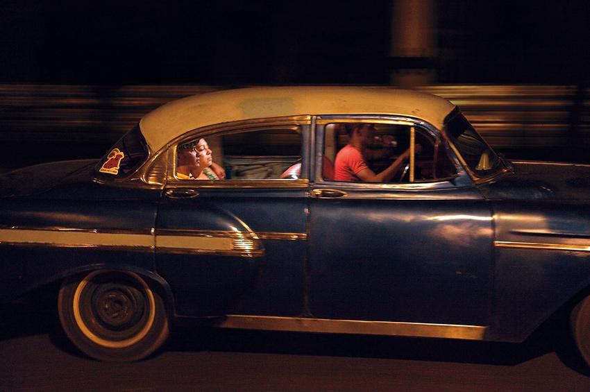 Cuba Taxi 5.JPG