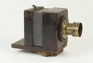 John Sinclair Sliding Box Camera.jpg