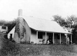 John Sinclairs Cottage.jpg