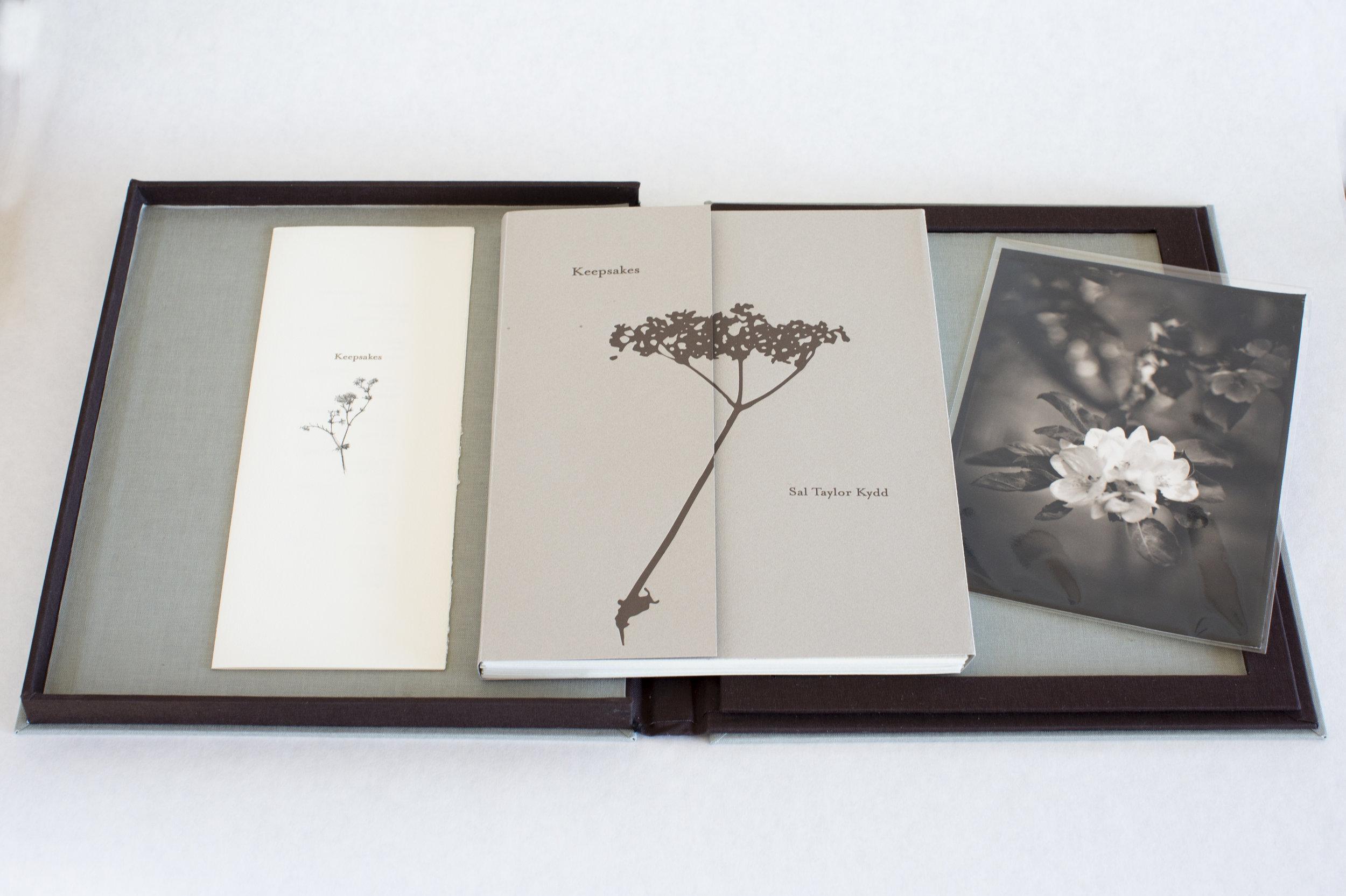 Kydd_Book-1.jpg