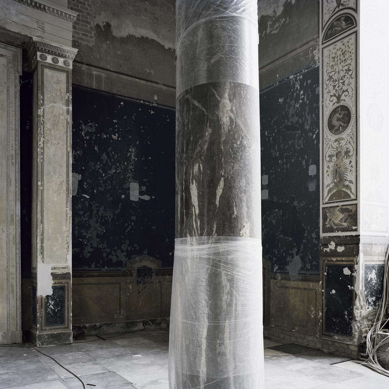 FvRAUCH©_Baccussaal.jpg