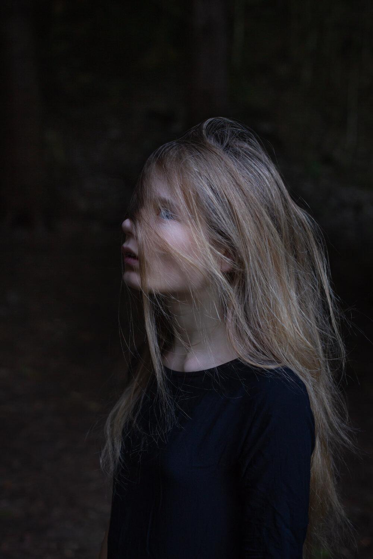 Untitled ,  Ingvild Kristine Melby