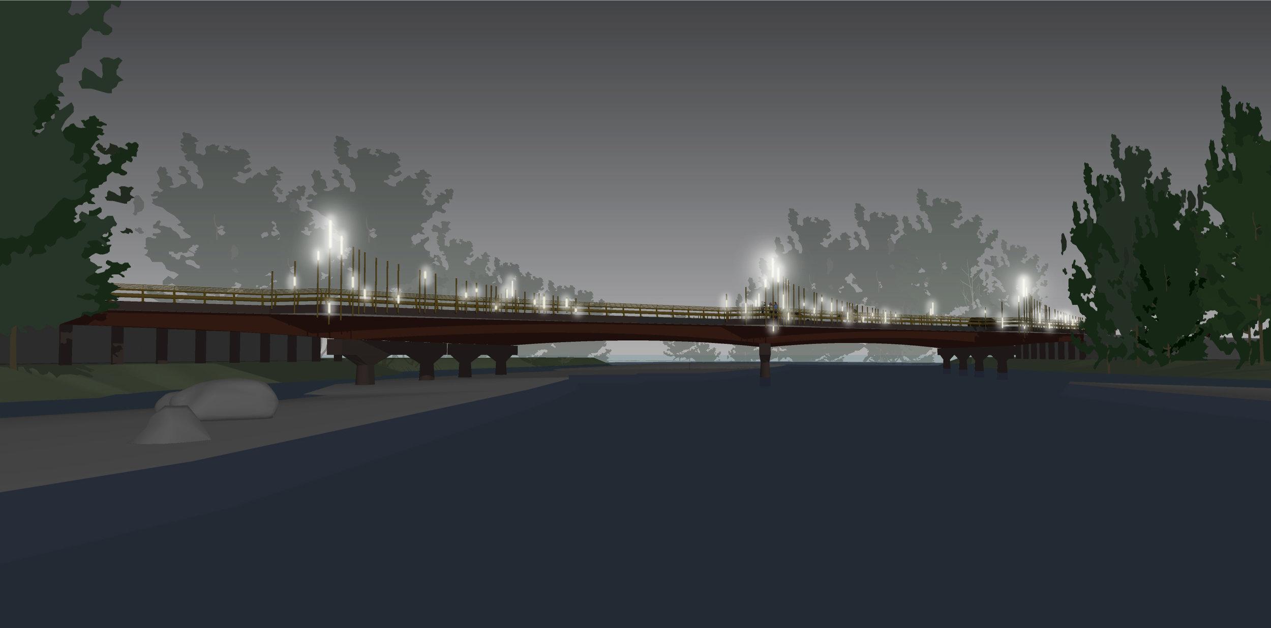 Bridge 1 Night White.jpg