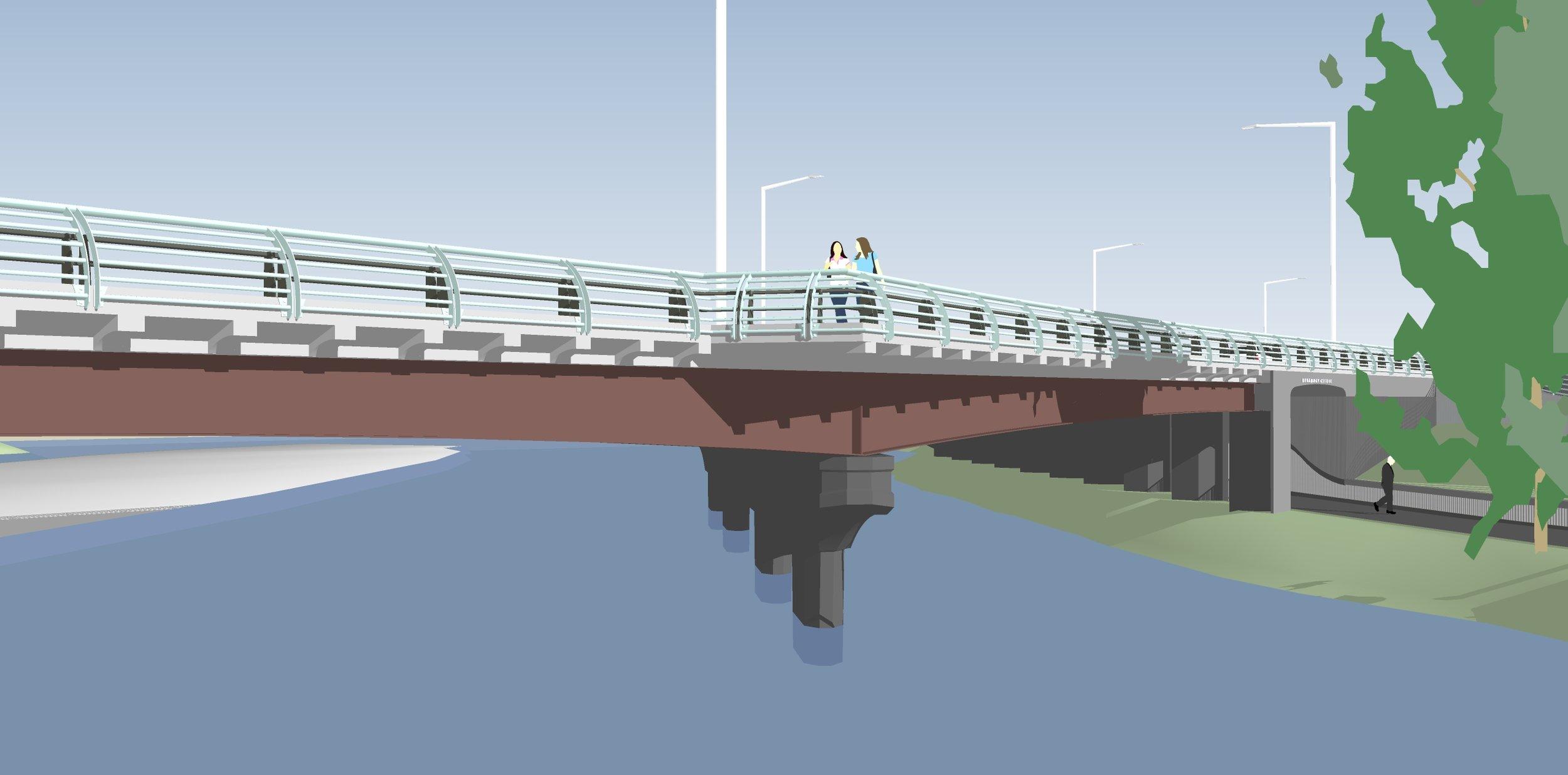 BRIDGE COLOR SCHEME 2 VIEW 1.jpg