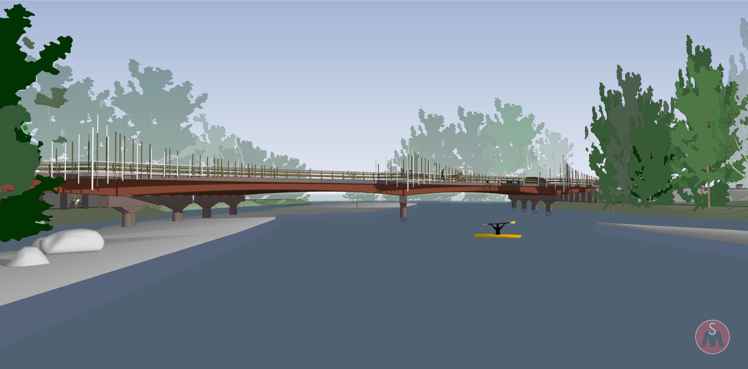 Bridge Concept C Day.jpg