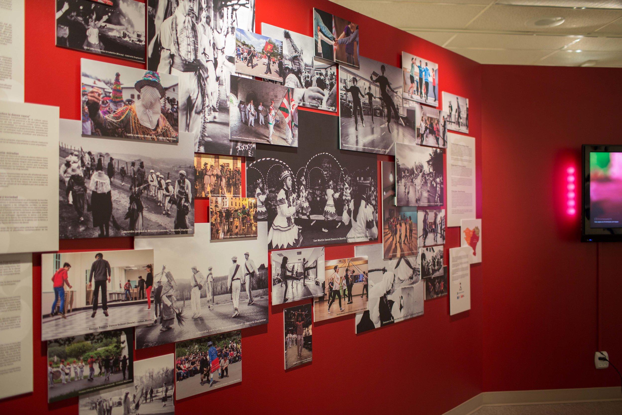 BasqueMuseum-8734.jpg
