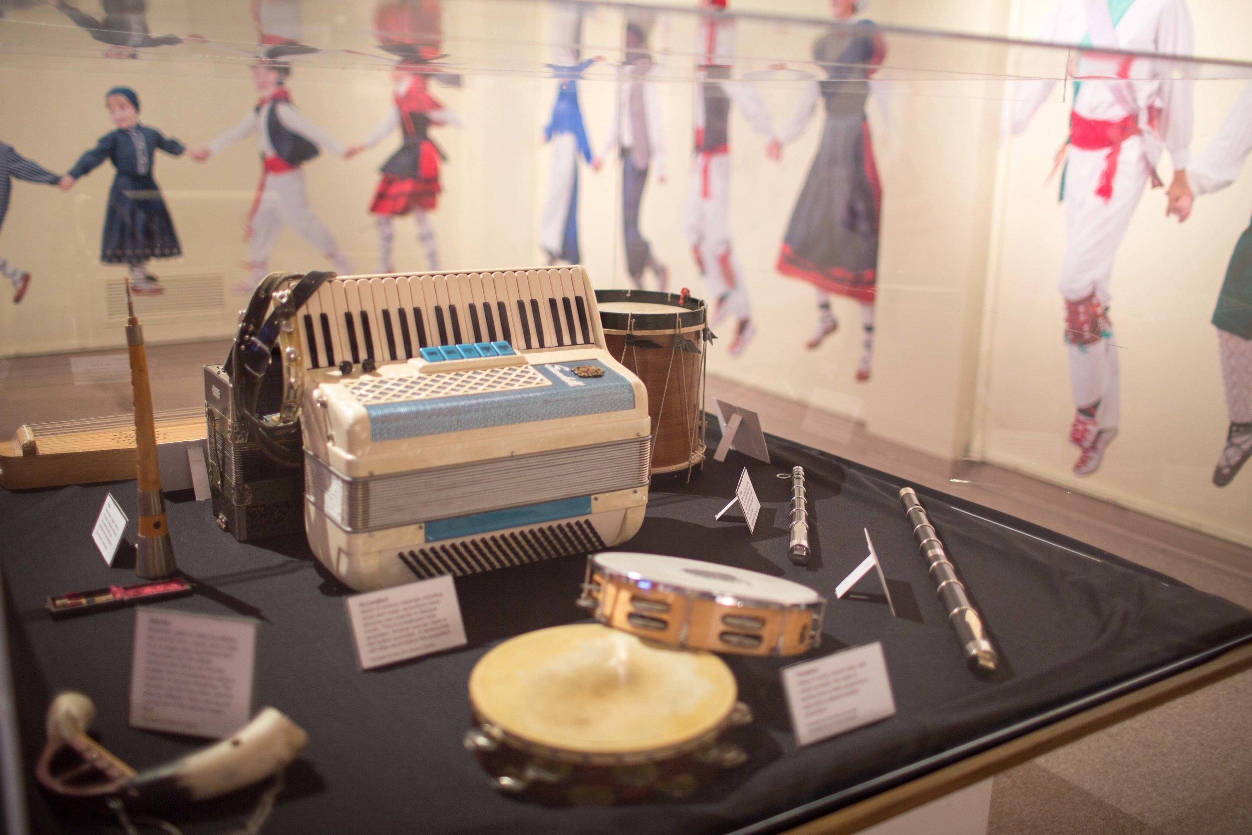 BasqueMuseum-8800.jpg