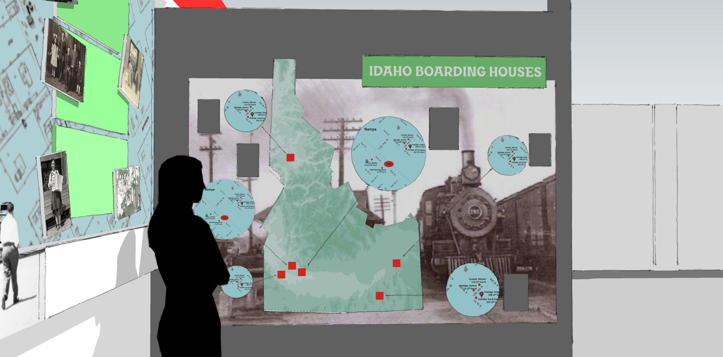 BOARDING HOUSE EXHIBIT 5.jpg