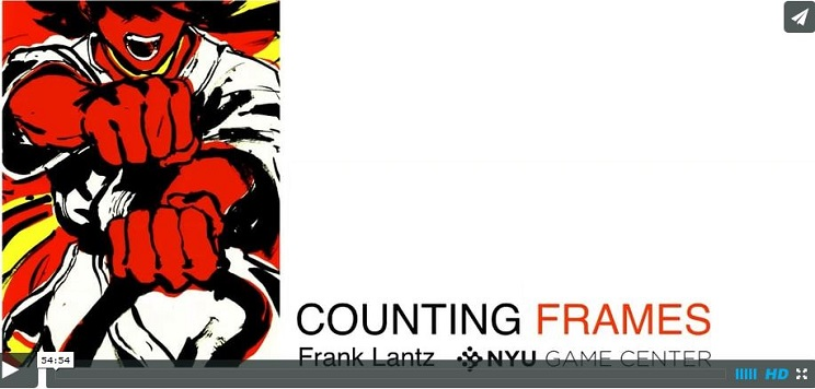counting frames.JPG