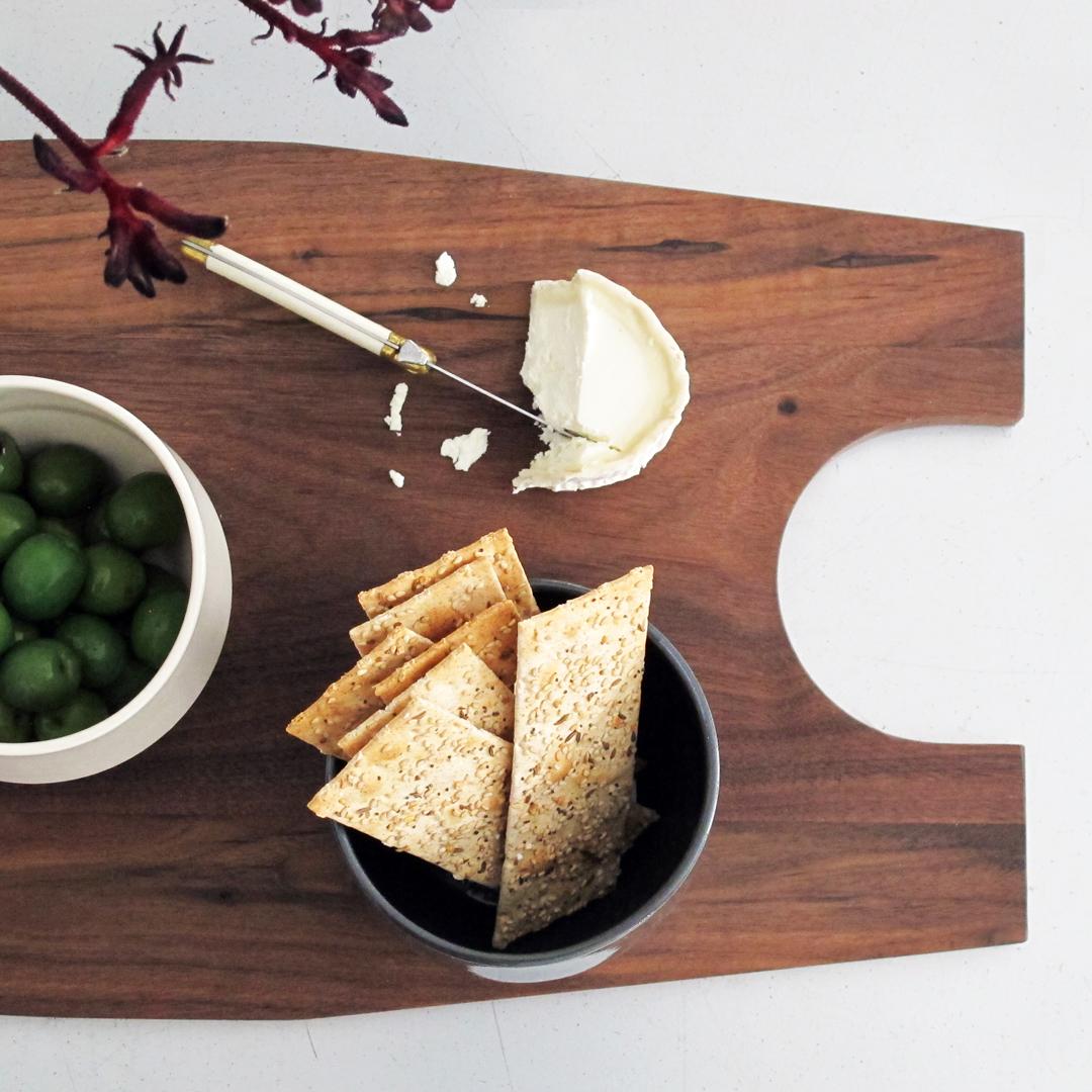 Andrew Molleur Materia Design DBL Vessel Mano Food.jpg