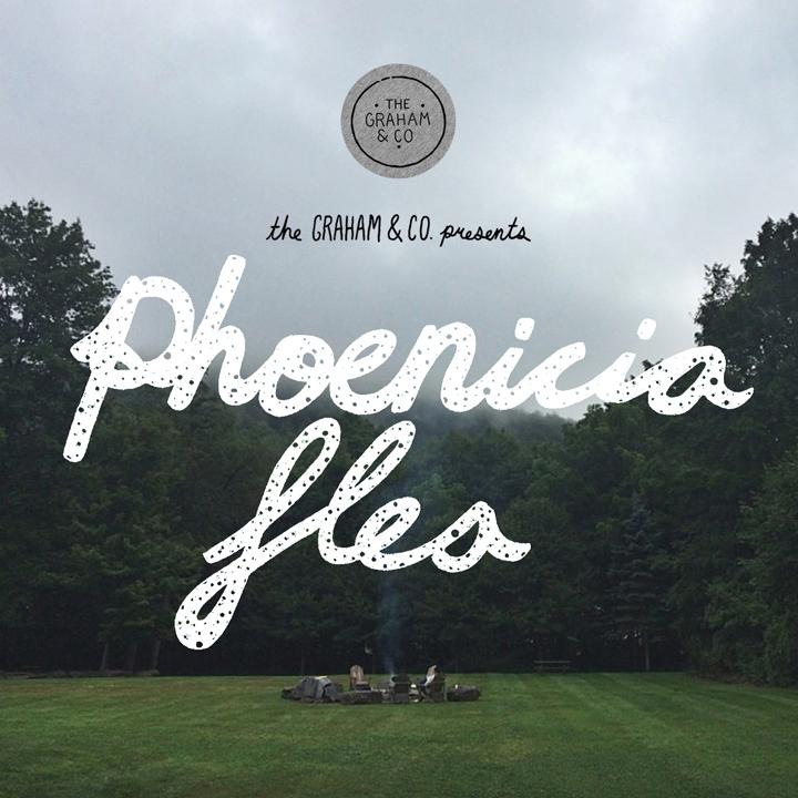 PhoeniciaFlea_AndrewMolleur
