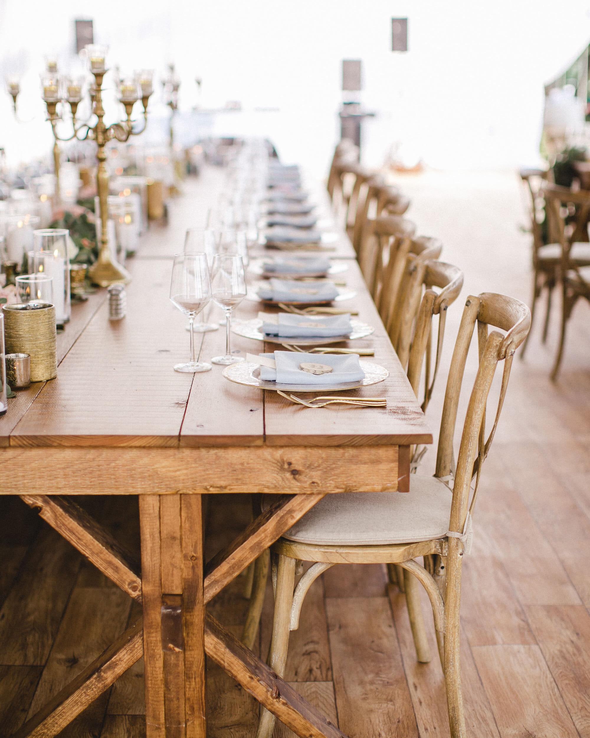 Butternut-Custom-Farm-Table-and-Chair-Rental-Farmhouse-Foundry-1.jpg