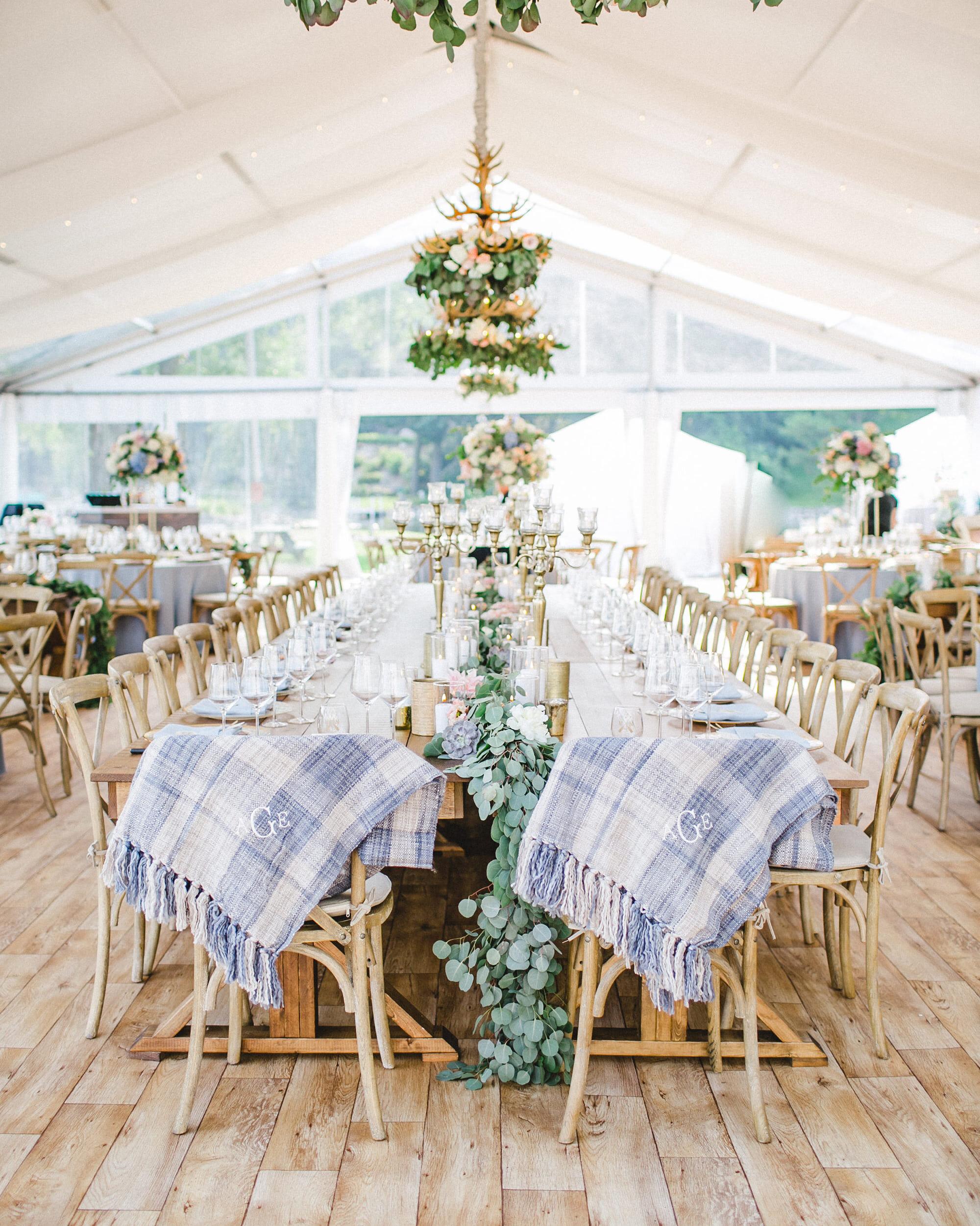 Butternut-Custom-Farm-Table-and-Chair-Rental-Farmhouse-Foundry-2.jpg