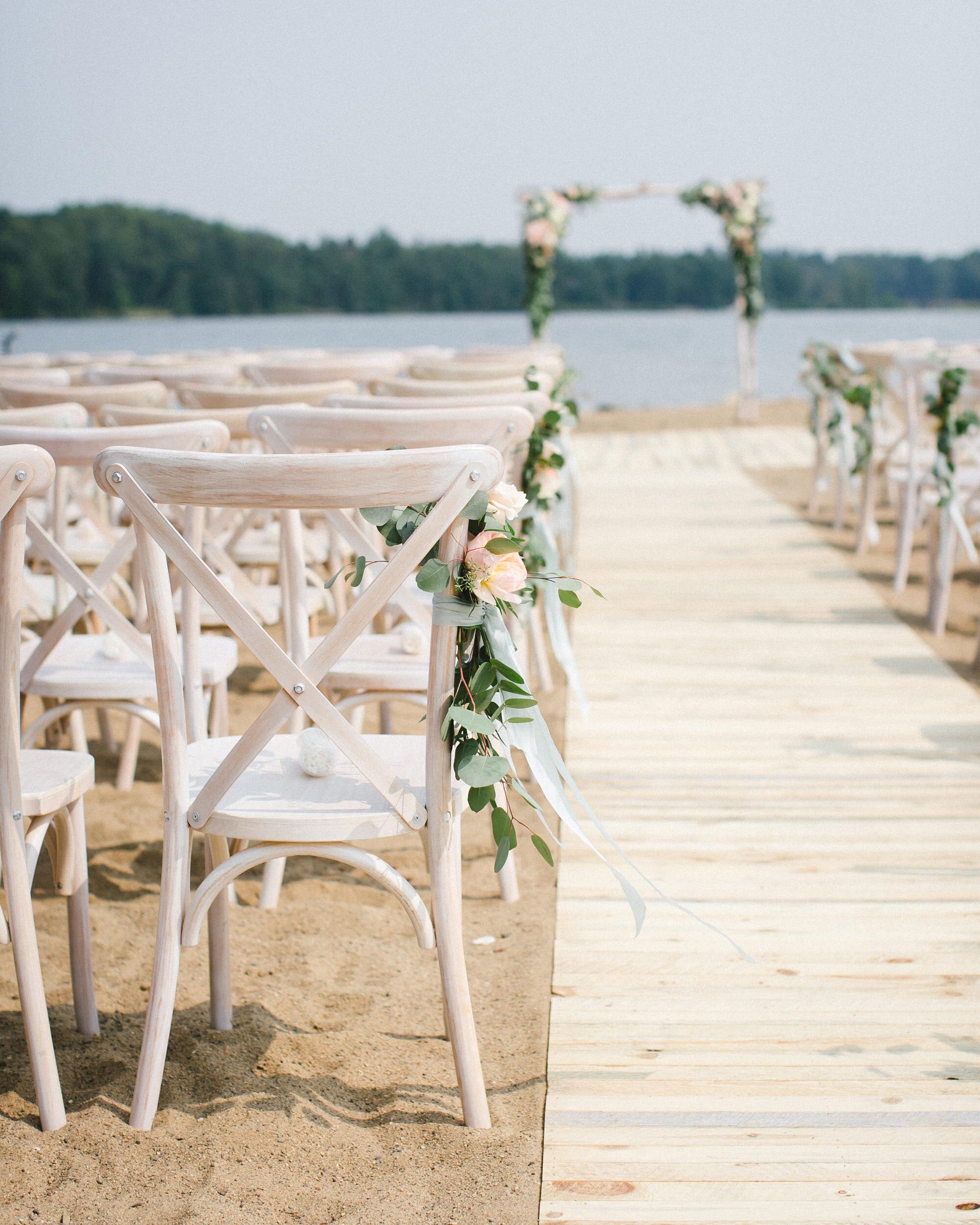 Butternut-Custom-Wood-Walkway-and-Chair-Rental-for-Beach-Ceremony-Farmhouse-Foundry.jpg