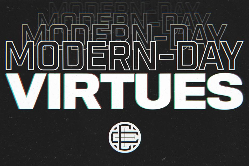 Modern-Day Virtues