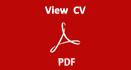 cV pdf.png