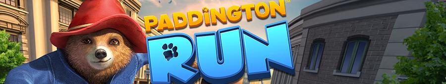 PaddingtonRun_Banner.png