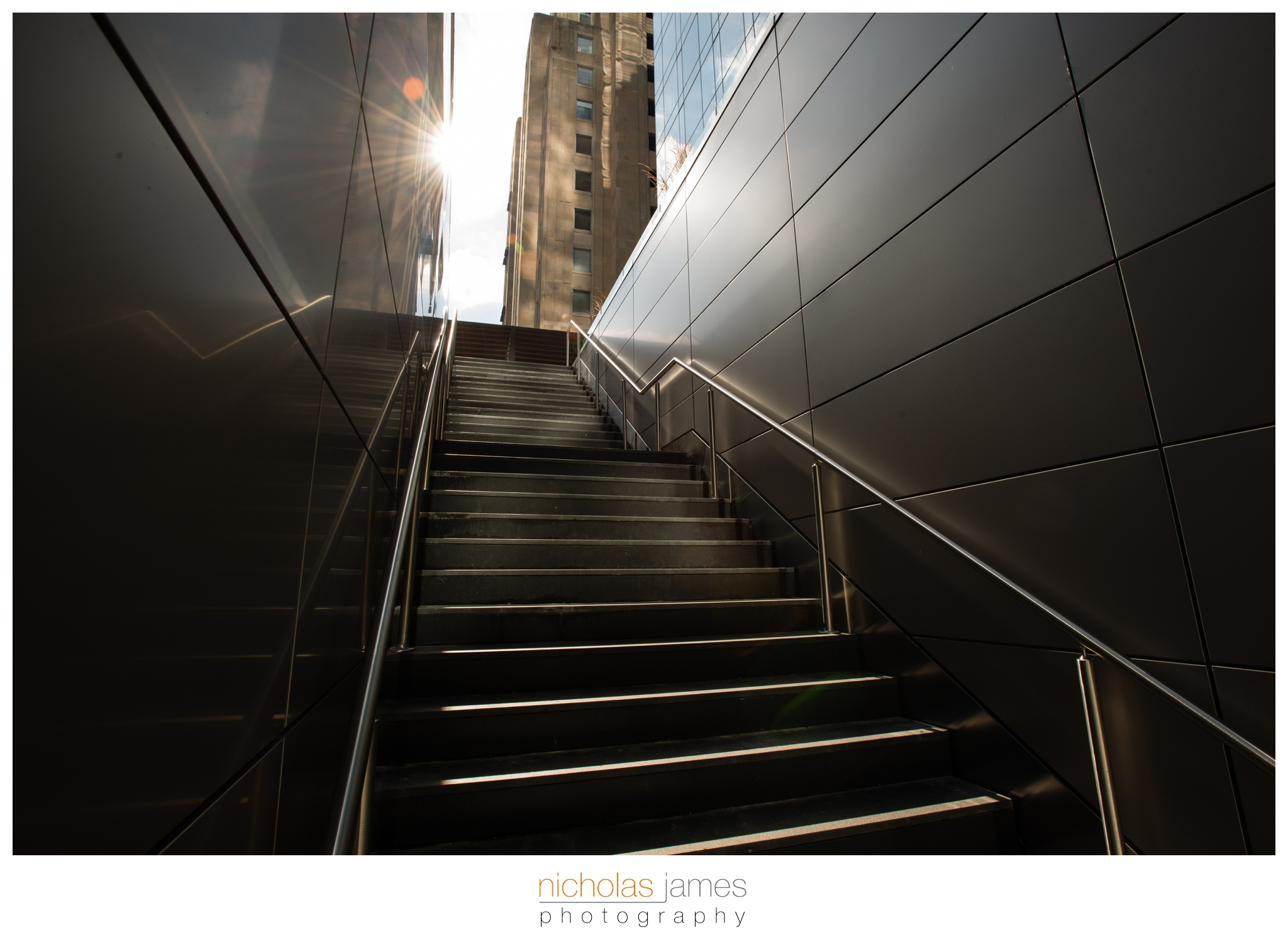 OneEleven-Wacker-Chicago-4