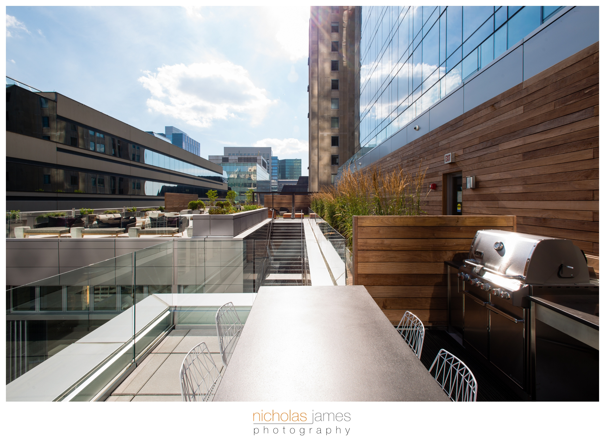 OneEleven-Wacker-Chicago-7