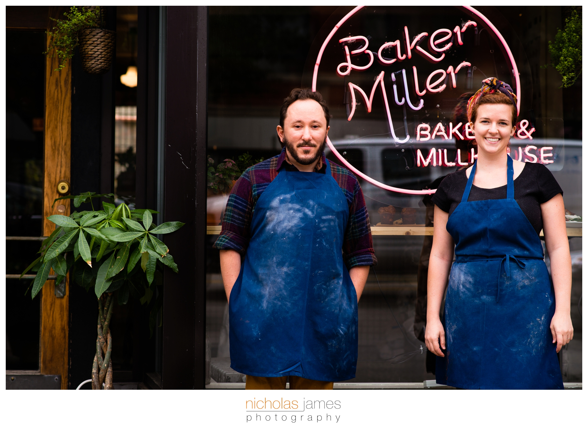 chicago-baker-miller-pie-food-photography-1