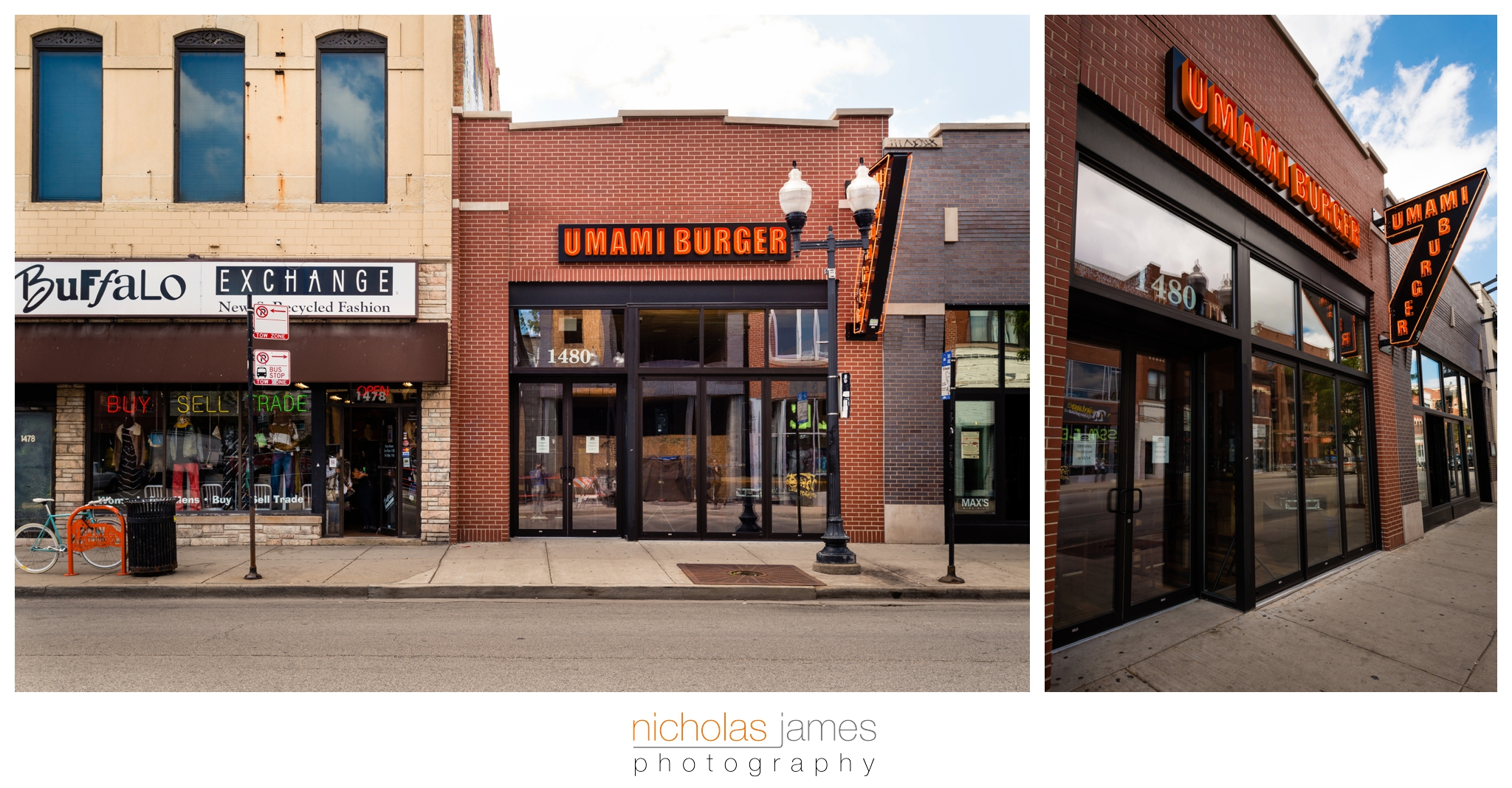 chicago-food-photography-umami-burger-wicker-park-2