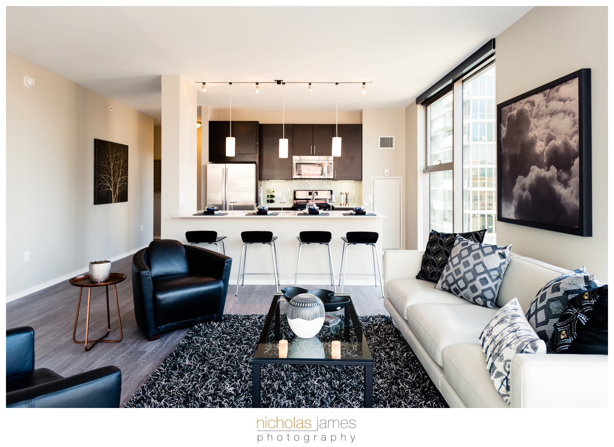 Catalyst-West-Loop-Luxury-Apartments-1