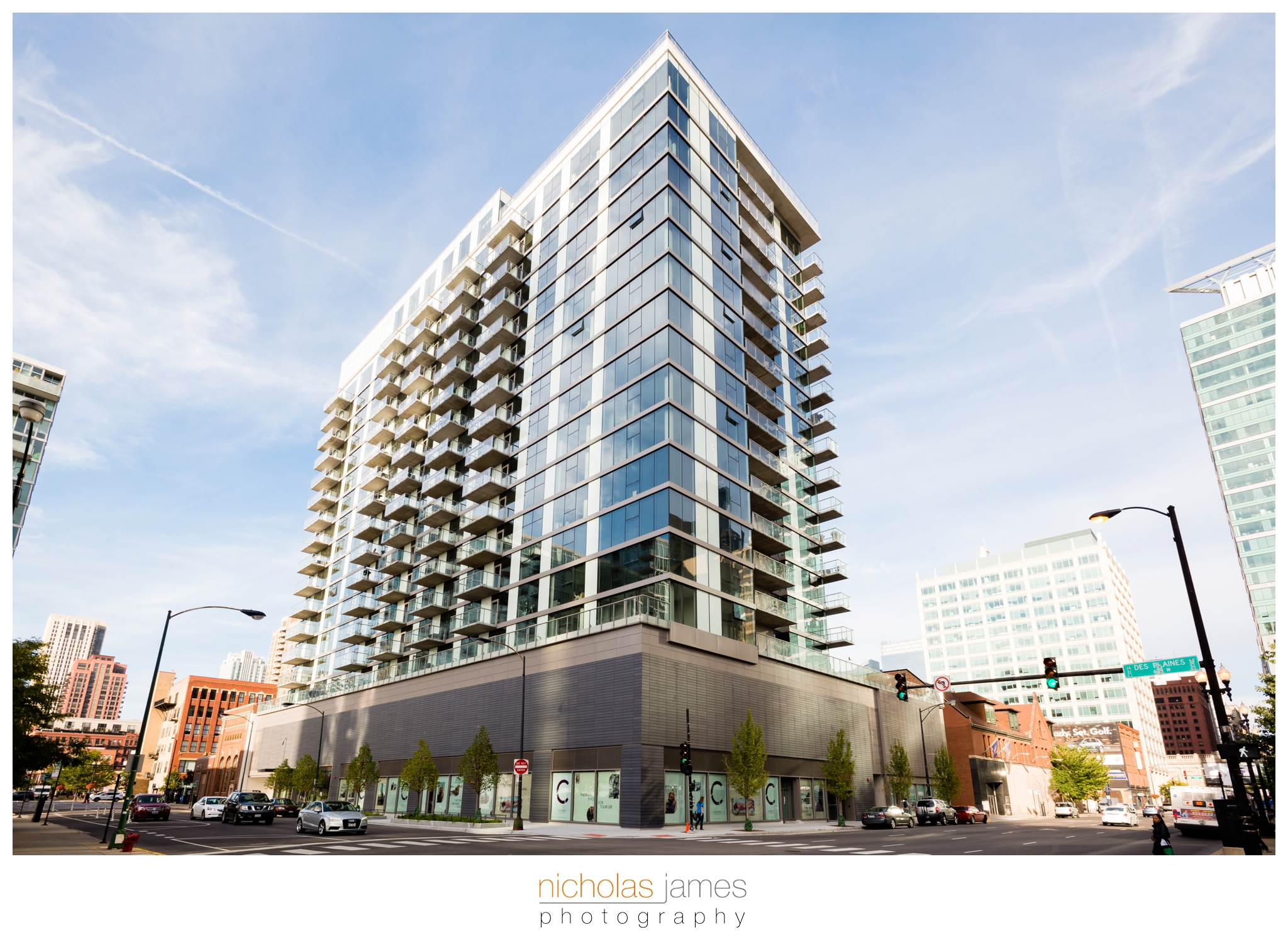 Catalyst-West-Loop-Luxury-Apartments-12