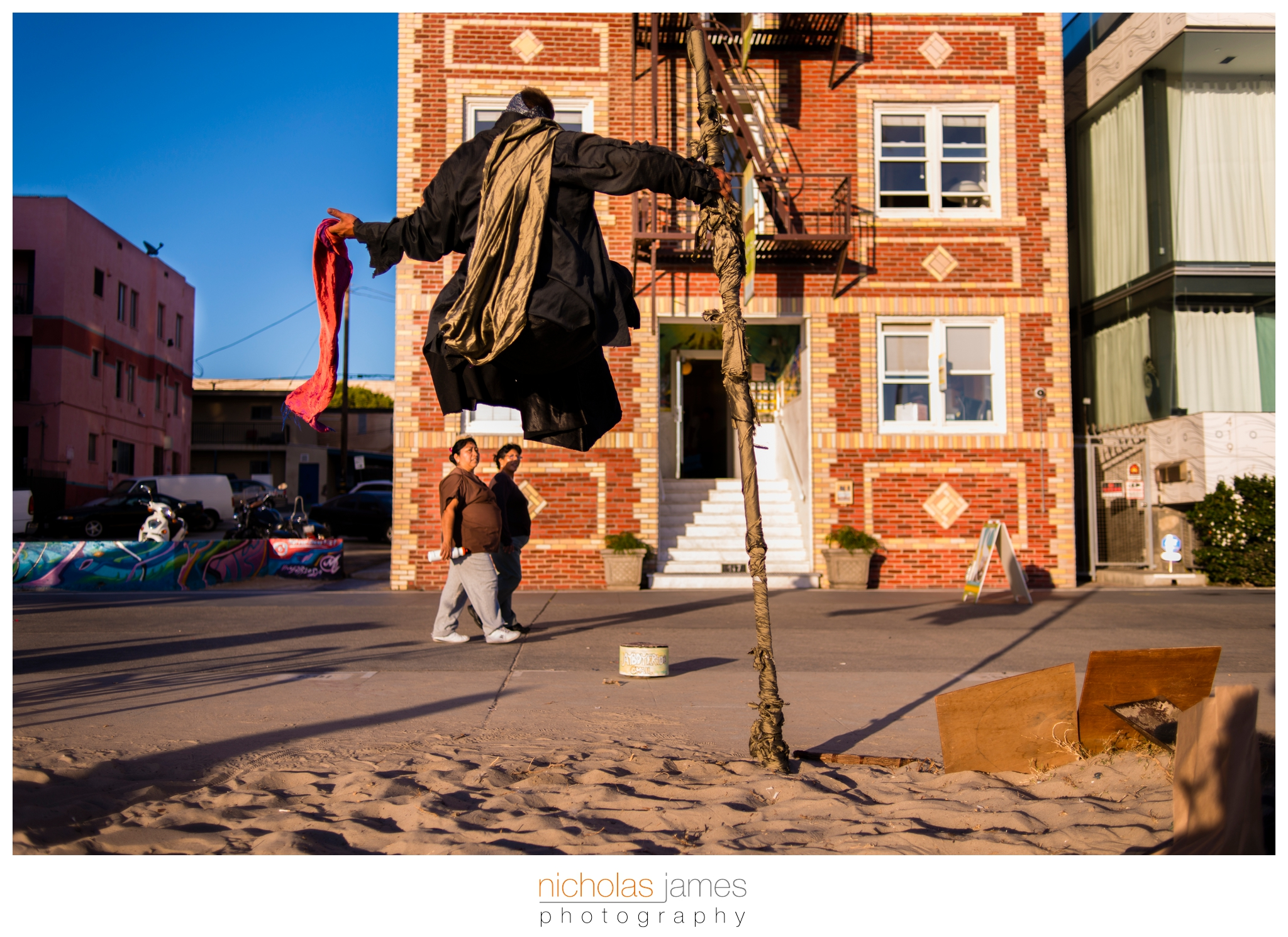 street-photography-venice-beach-4