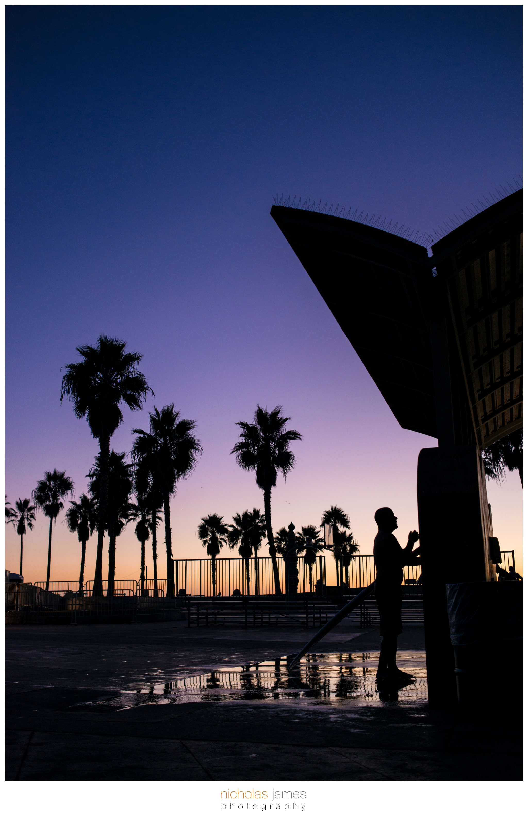 street-photography-venice-beach-8