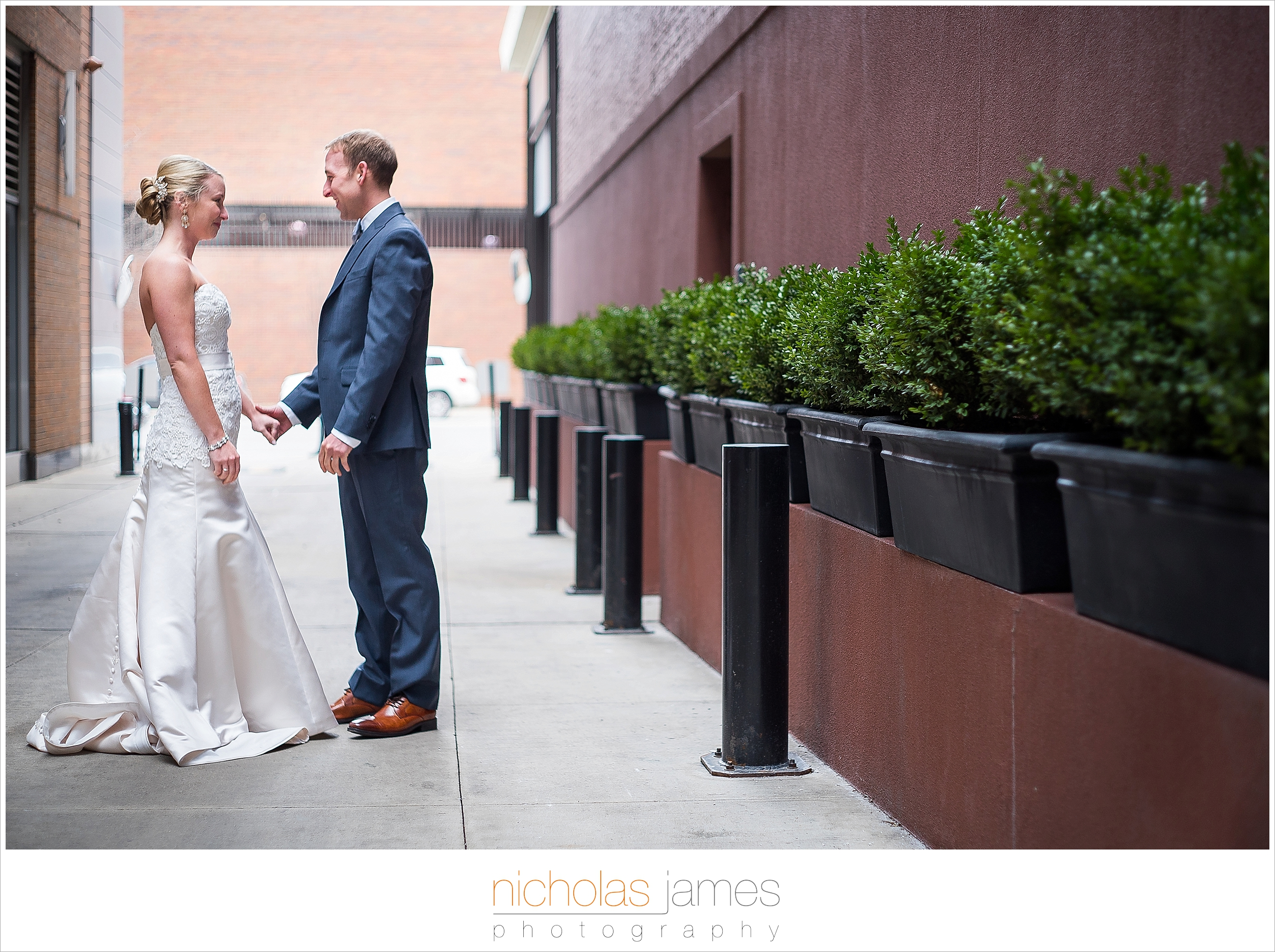 ZED451-Chicago-Wedding-13