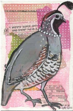 quail+14+small.jpg