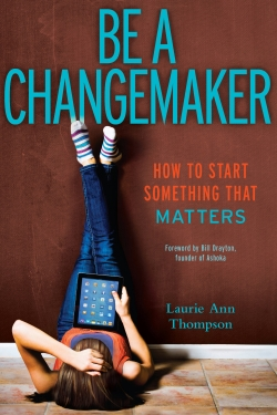 be-a-changemaker-front-cover.jpg