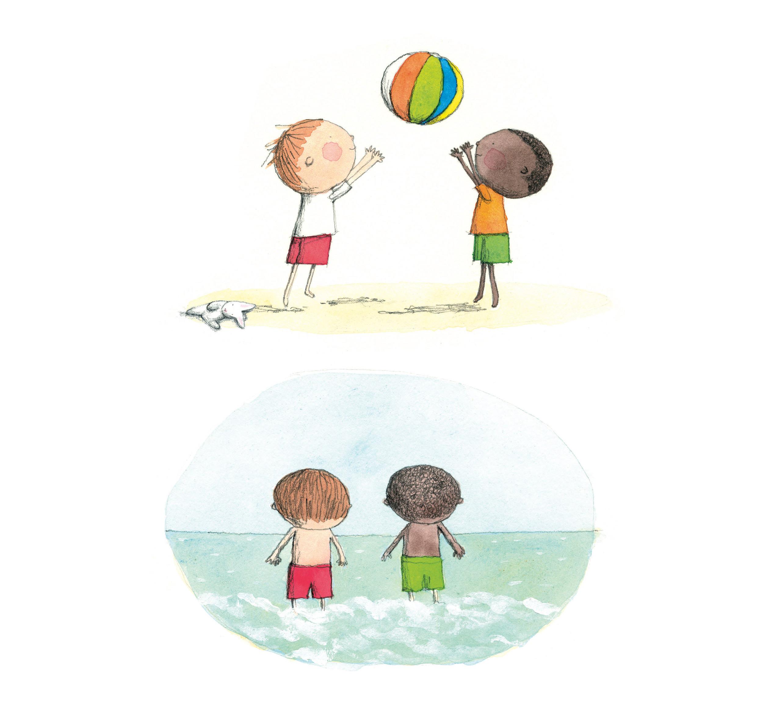 boys on the beach.jpg