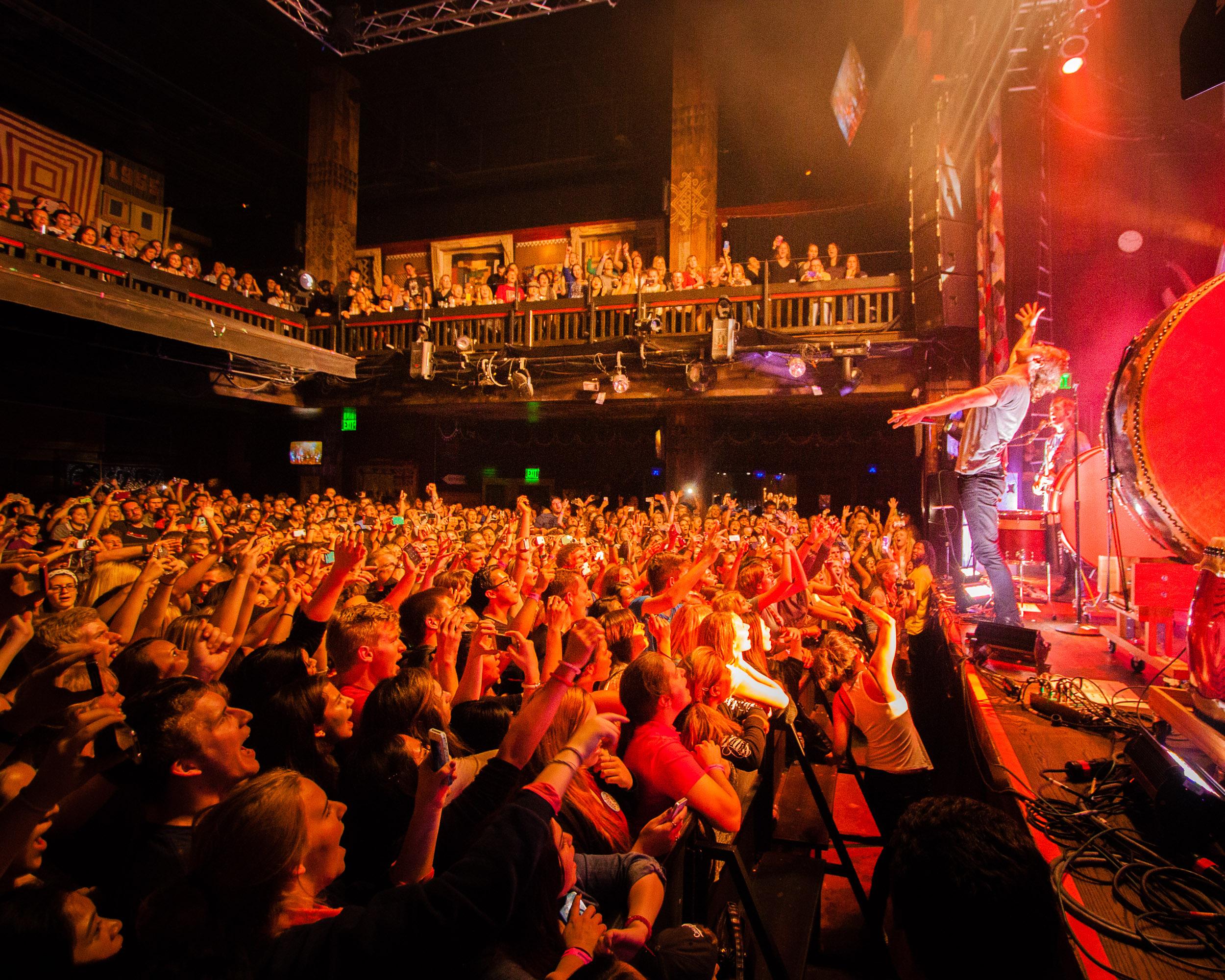 Concerts-10.jpg