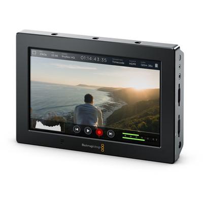 blackmagic_design_hyperd_avidas74k_video_assist_4k_1461095041000_1247829.jpg