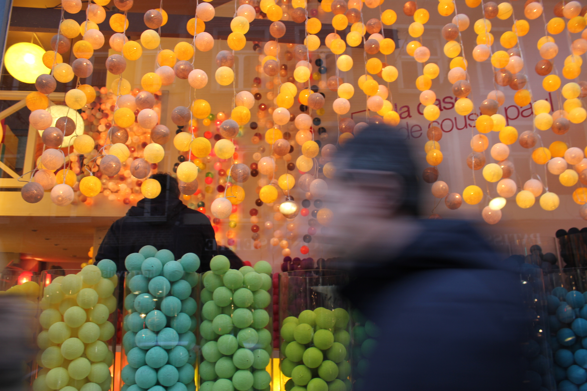 lille-paper-lamps