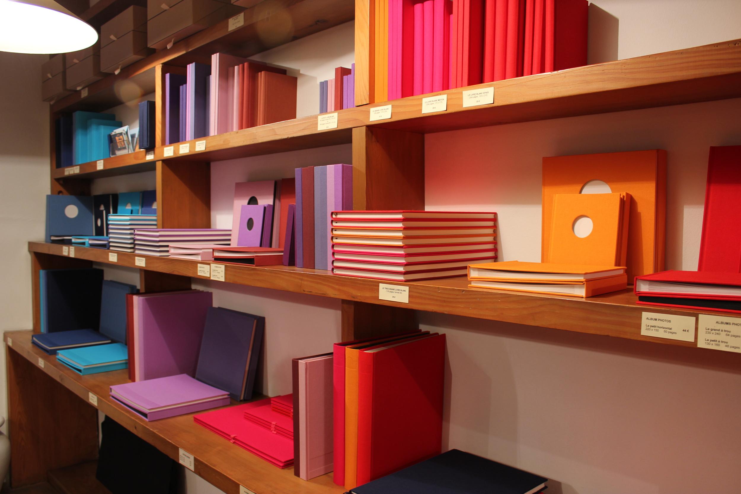 paris-paper-boutique