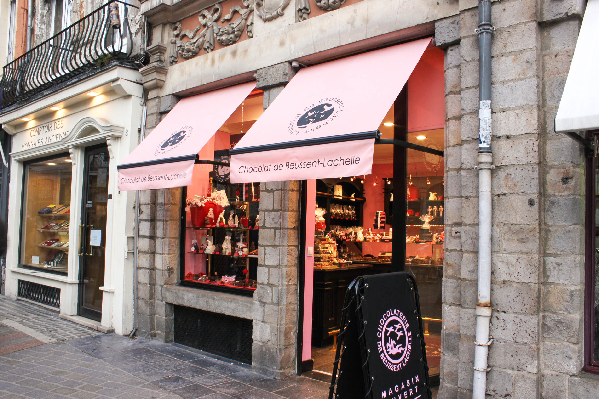 lille-chocolate-boutique
