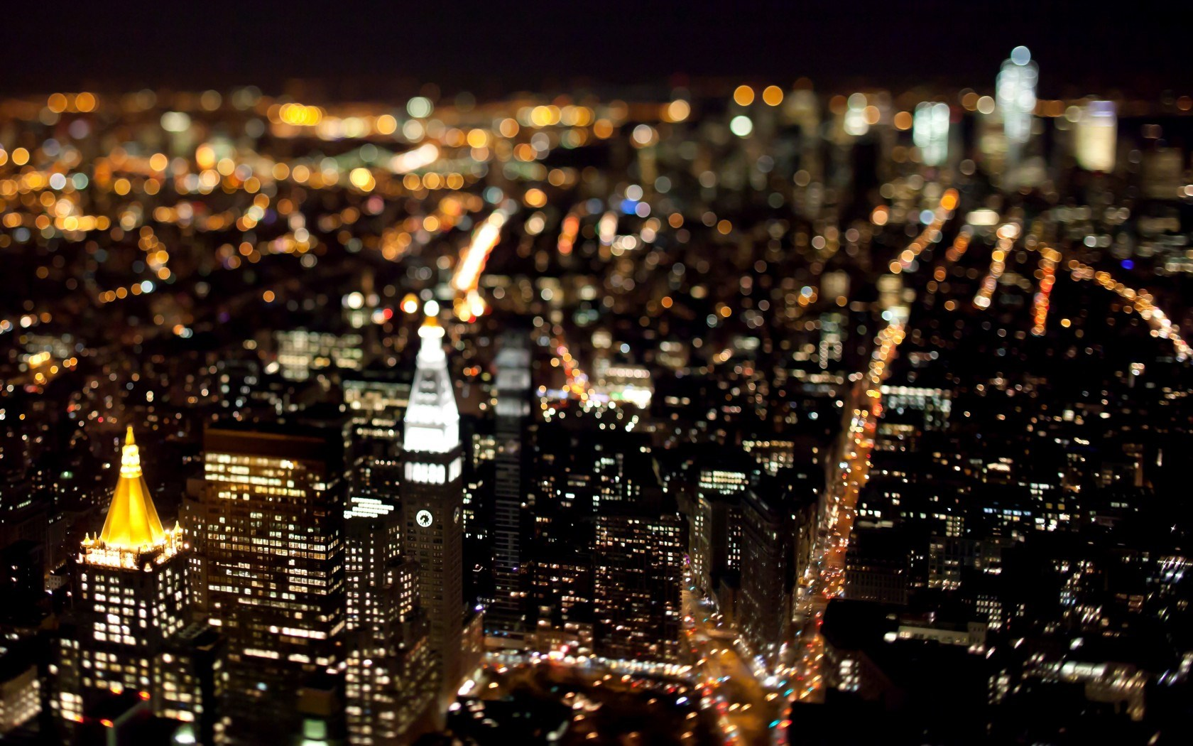 new-york-city-night-hd-wallpaper.jpg