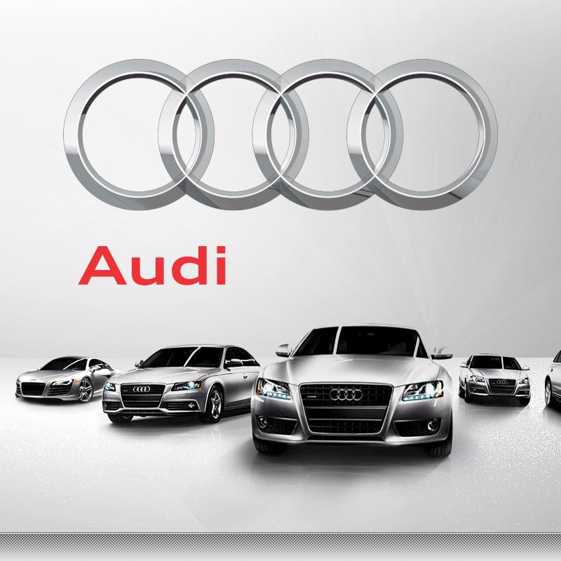 Audi_2_Grid.jpg